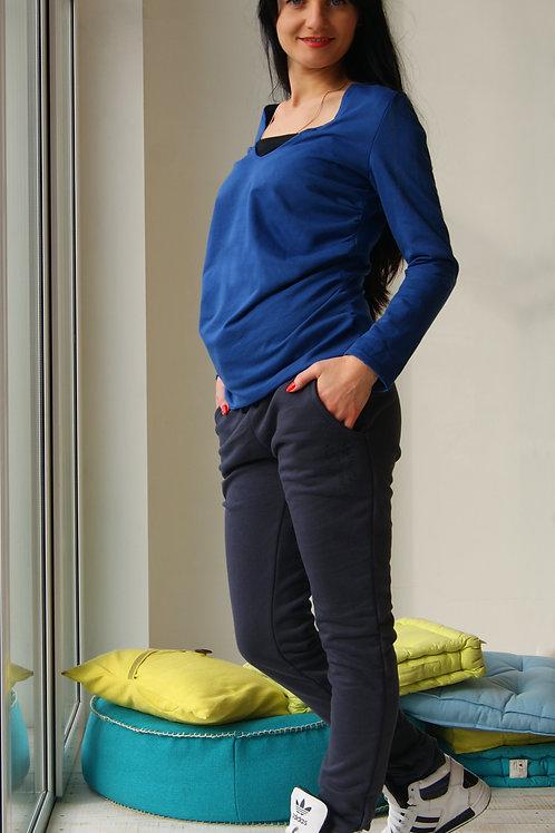 Pants COMFORT