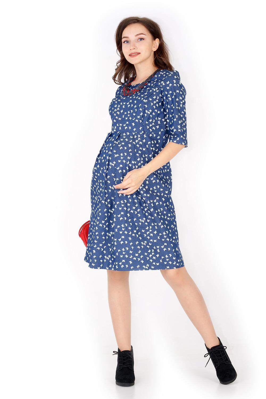сукні для вагітних недорого купити у виробника одяг для вагітних в Київі