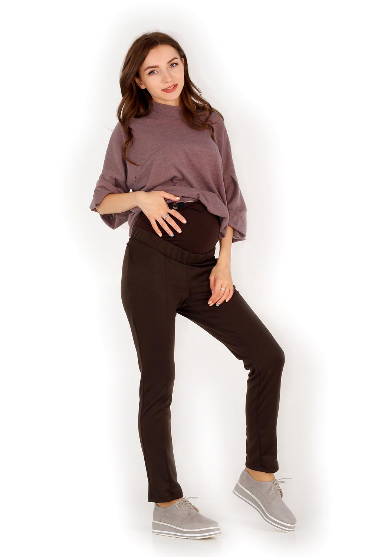 щтани для вагітних, одяг для вагітних недорого