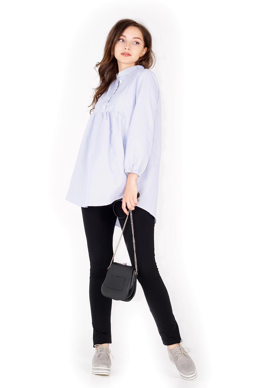 блузка для вагітних, одяг для вагітних недорого