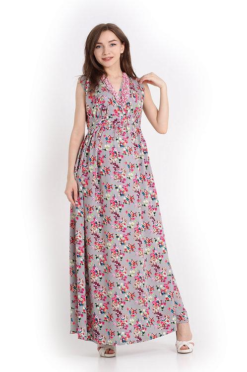 Dress GENTLE MELODY