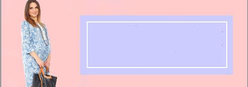 baner-right1.jpg