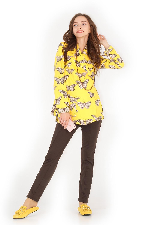 Одяг для вагітних виробник ТМ Нова Ти. Купити модні штани для вагітних, сукню, блузу та інші товари в нашому магазині. Вироби ТМ Нова Ти гарно сідають і після вагітності