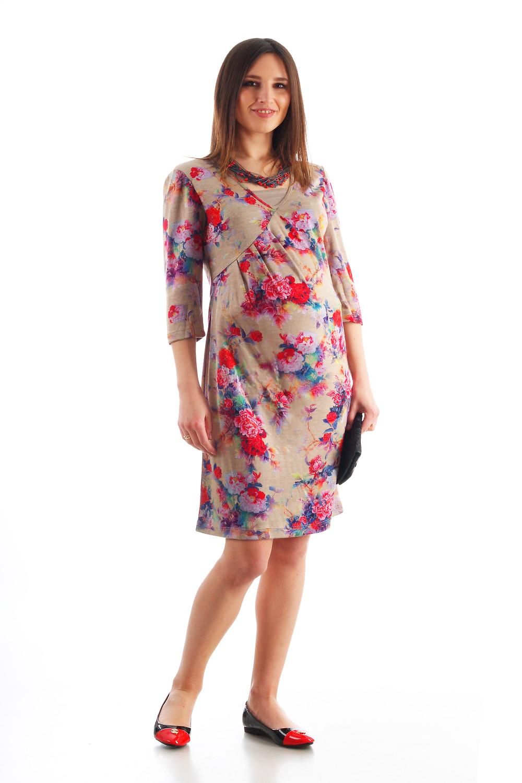 Плаття для вагітних недорого