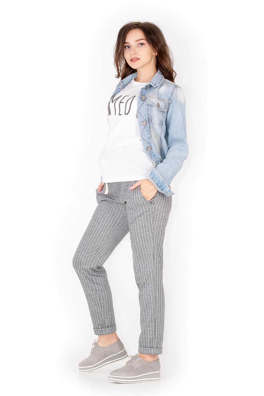 штани для вагітних недорого купити в Київі -якісний одяг для вагітних оптом та в роздріб