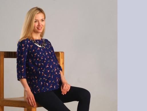Як купити одяг для вагітних- зручний та за доступною ціною