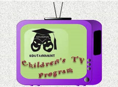 TV Show Tapings