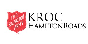 Logo - Kroc Center SQUARE