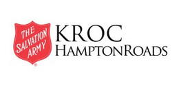 Logo - Kroc Center SQUARE