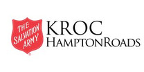 Logo - Kroc Center