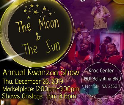 Flyer - H4H The Moon & The Sun 2019.jpg