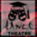 Logo - Atumpan Dance Theatre orig style_