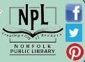 Logo - NPL & social media.JPG