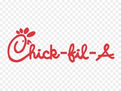Logo - Chic Fil A