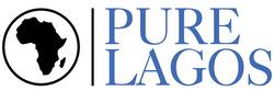 Logo - Pure Lagos