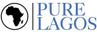 Logo - Pure Lagos.PNG