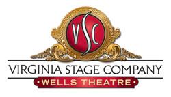 VSC logo