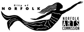 Logo - Norfolk Arts Commission.JPG