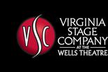 Logo - Virginia Stage Company