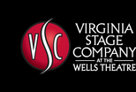 Logo - Virginia Stage Company