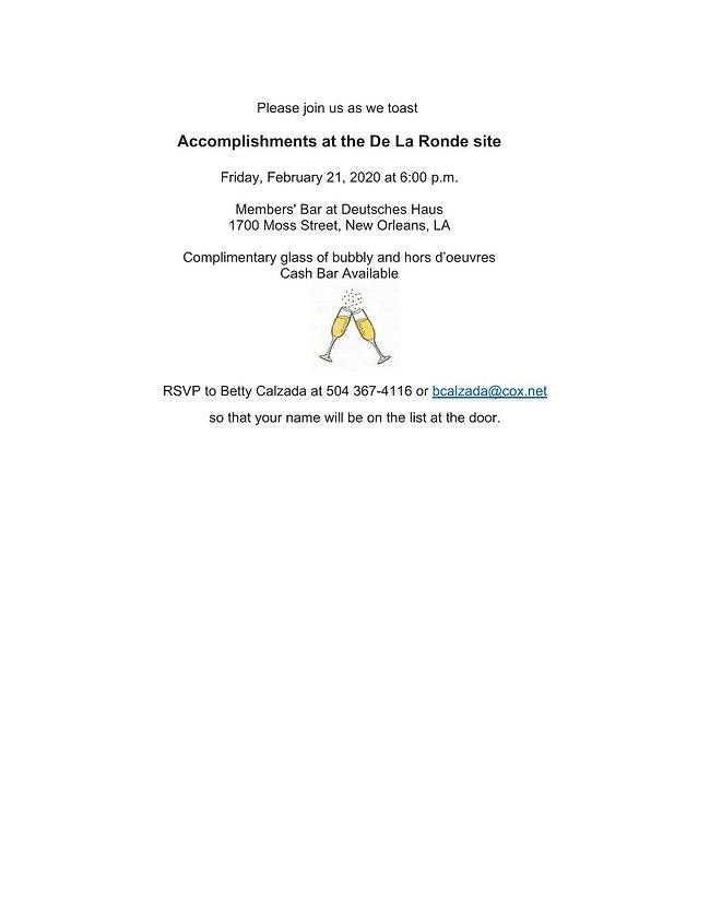 Invitation February 21 2020.jpg