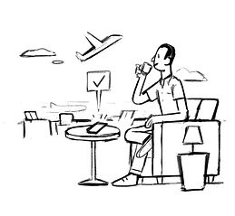 lounge illustration.jpg