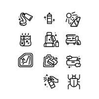 washe icons for portfolio sml-02.jpg