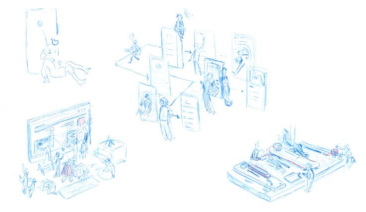 pumika character sketches.jpg