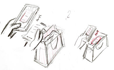 walkthrough illustration_scan_sketches_0