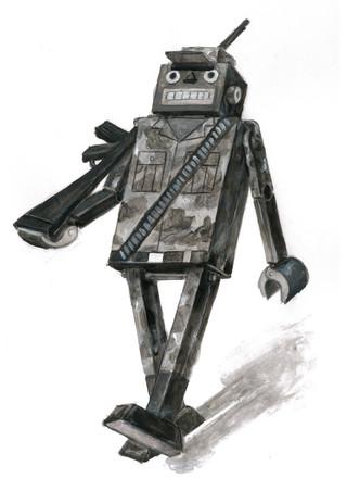 third world toy soldier.jpg