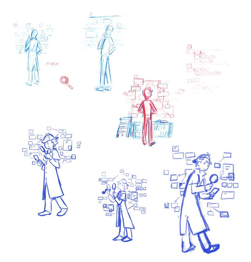 storymapping sketches.jpg