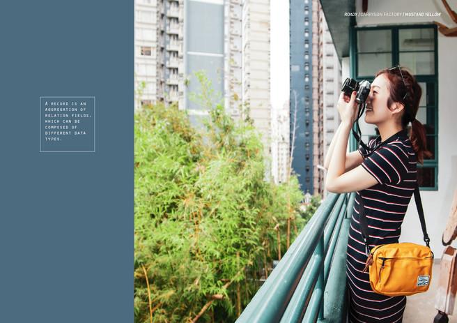 P19-P20 RECORD.jpg