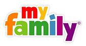 Myfamilylogowebuse.jpg