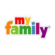 Myfamily hk distributor