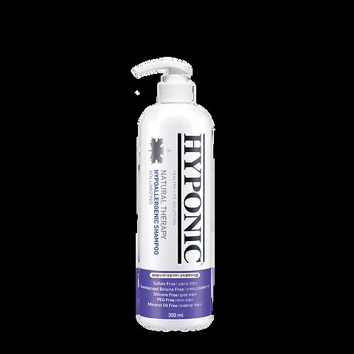 HYPONIC 極致低敏 蓬鬆亮光沖涼液 Hypoallergenic Shampoo (For Dogs Volumizing)