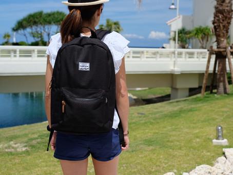 Okinawa lifestyle