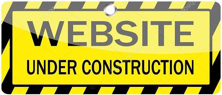 Website Under Construction.jpeg