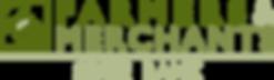 FMSB Logo 1337x390.png
