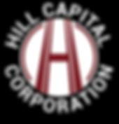 hillcapital_finalmaroon (002).png
