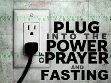 Prayer and Fasting.jpeg