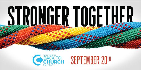 Back to church 2020.jpg