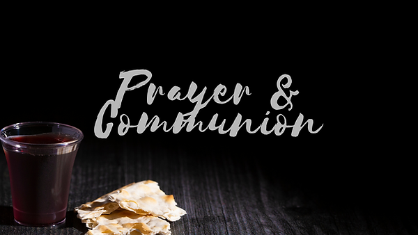 prayer and communion 2.png