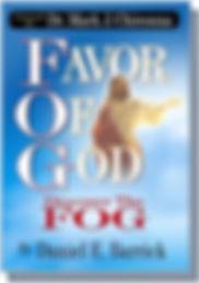 fog-book-211x300.jpg