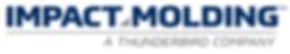 impact-molding-web-logo_edited.png