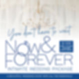 NOW AND FOREVER-IG.jpg