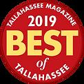 BestOfTM_Logo_2019.png