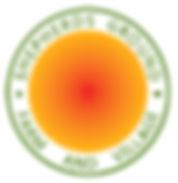 SG Letterhead white - Badge.jpg
