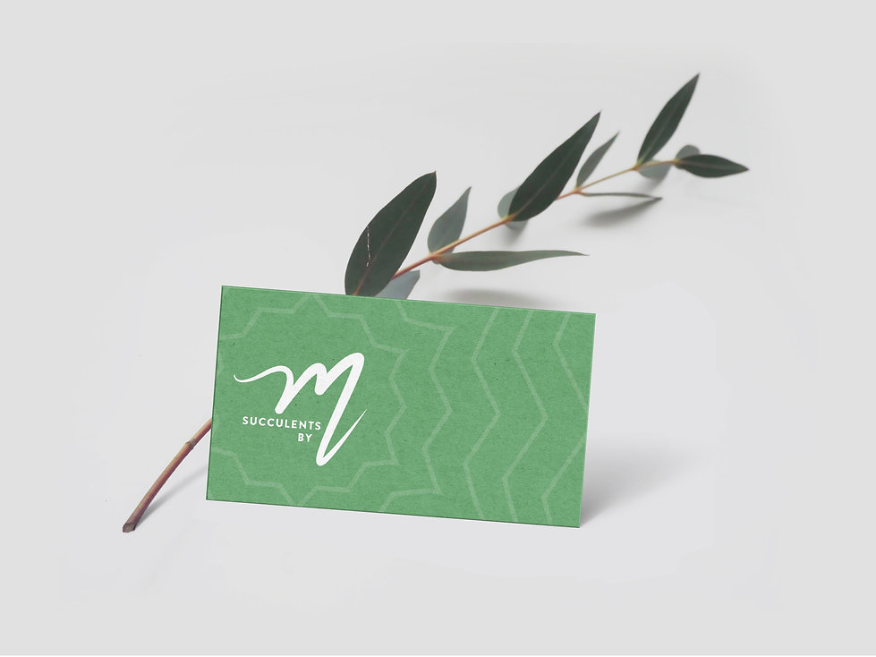 Succulents-By-M-Business-Card-Mockup.jpg