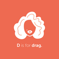 GayBCs D.png
