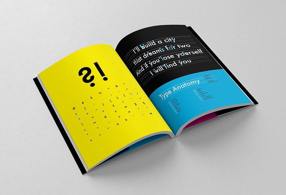 Futura-Booklet-Mockup-2.jpg